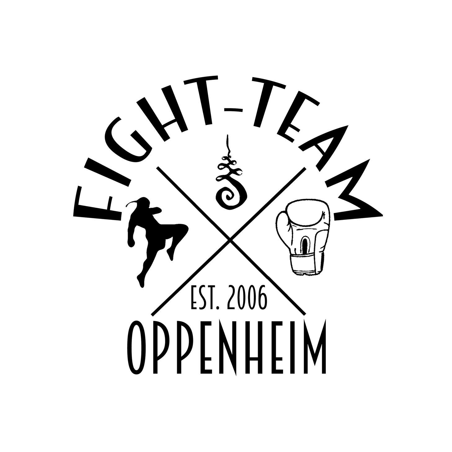 Fight Team Oppenheim