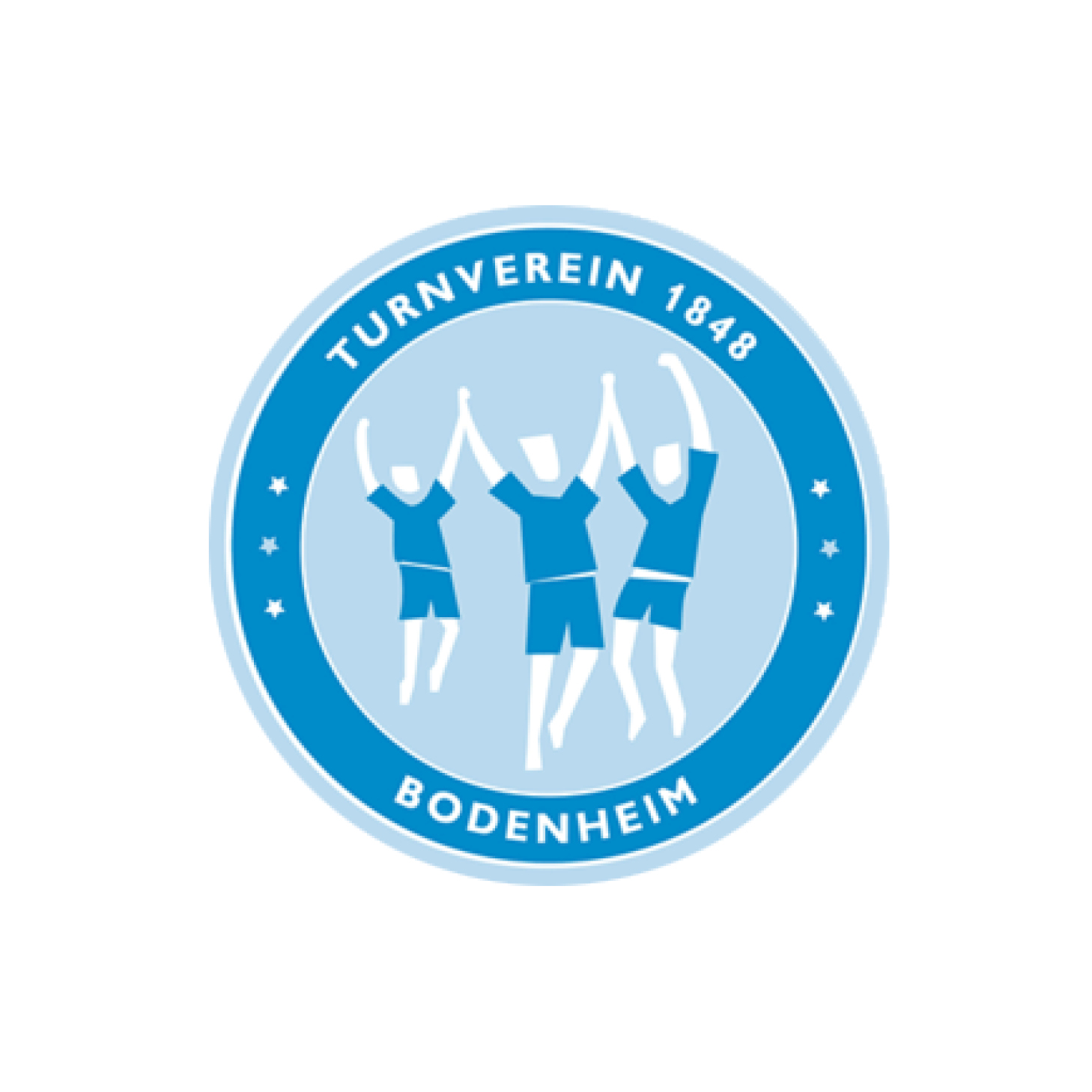 Turnverein Bodenheim